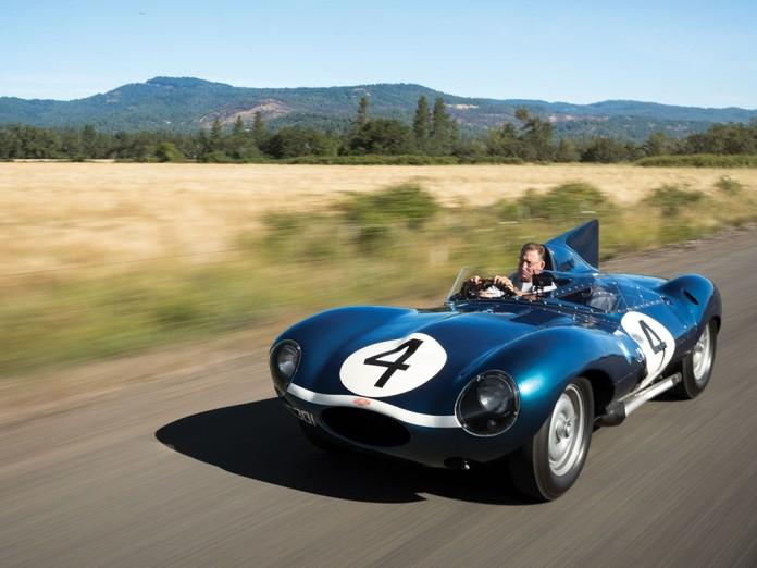 jaguar-d-type-le-mans-56-10