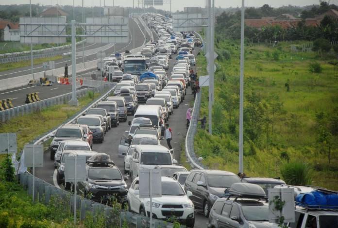 worst traffic jams (2)