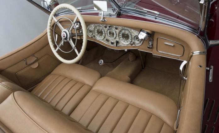 1935-mercedes-benz-500k-special-roadster-11