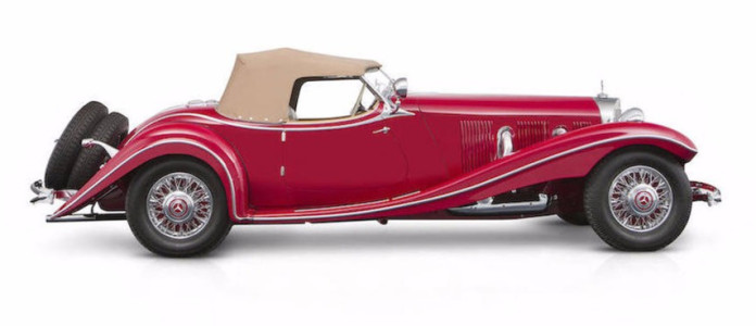 1935-mercedes-benz-500k-special-roadster-2