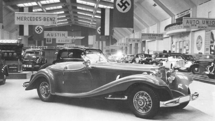 1935-mercedes-benz-500k-special-roadster
