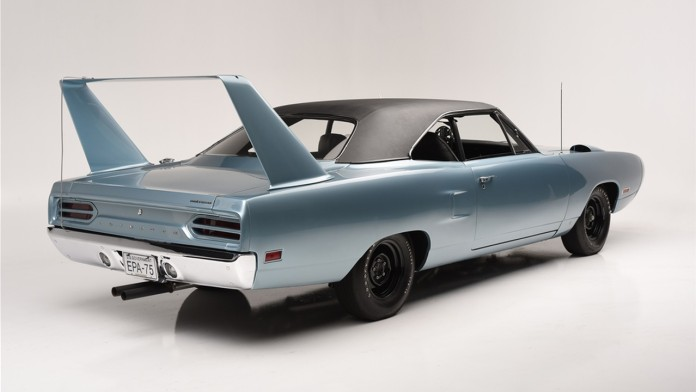1970-plymouth-superbird-epa-2