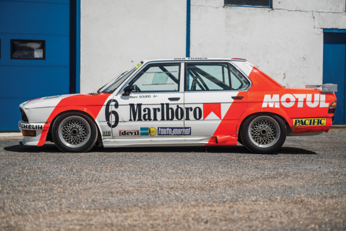 1985-BMW-M5-Superproduction-9