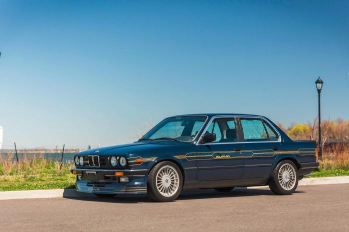 1986_BMW_Alpina_C2_2.5_08
