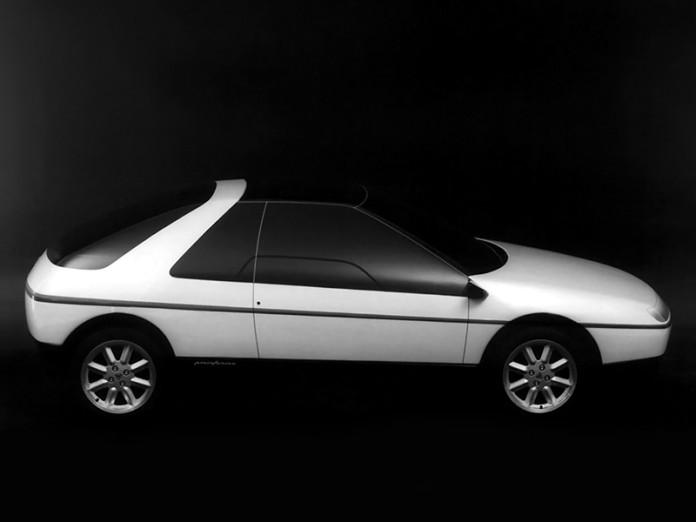 1988_Pininfarina_Lancia_HIT_02