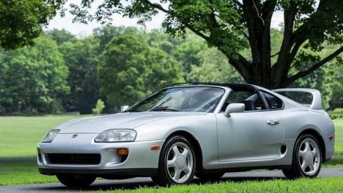 1994_Toyota_Supra_eBay_10
