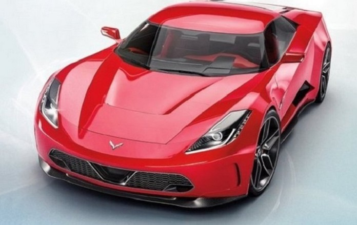 2017-Chevy-Corvette-Zora-ZR1 (2)