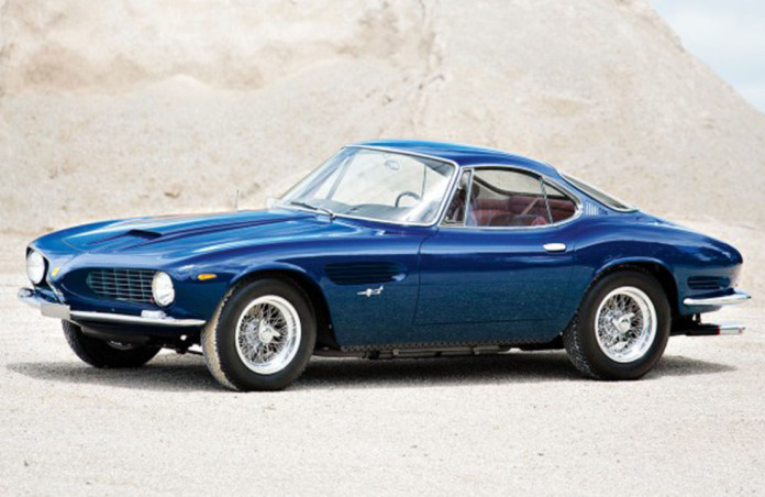 250-gt-swb-coupe-6