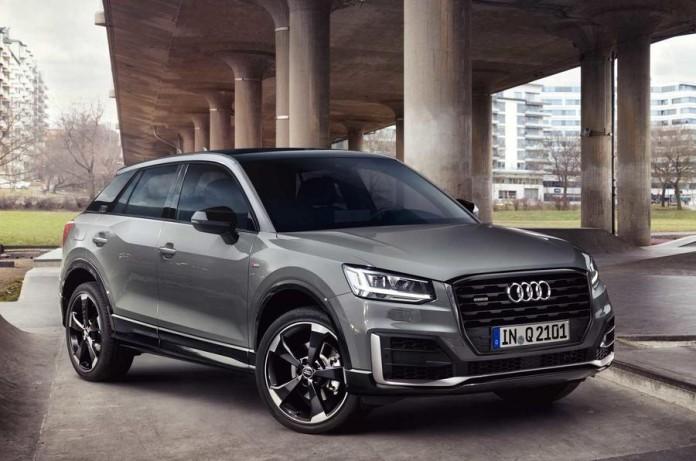 Audi_Q2_Edition#1_01
