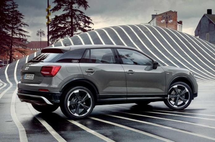 Audi_Q2_Edition#1_02