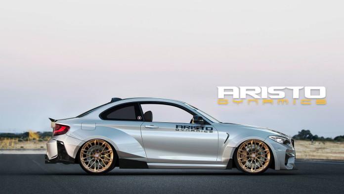 BMW-M2-3