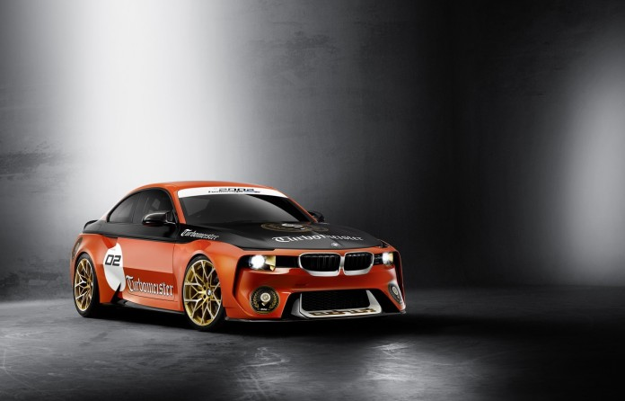 BMW_2002_Hommage_Racing_Livery_01