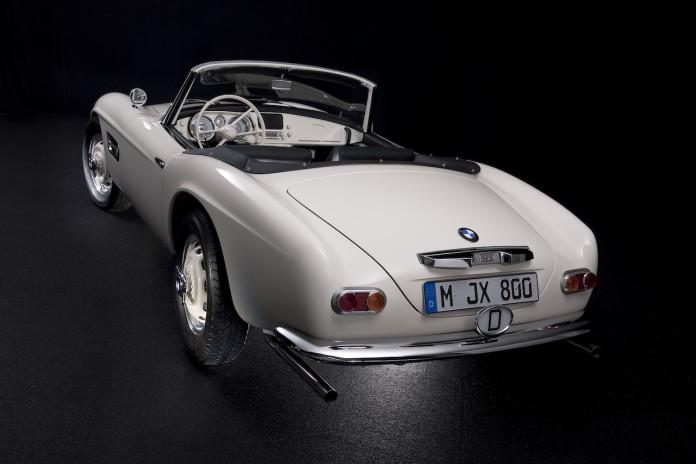 BMW_507_Elvis_Presley_05