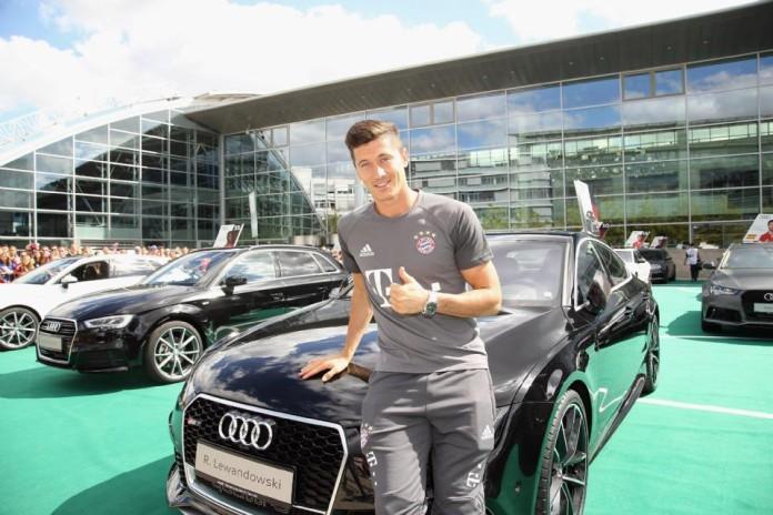 Bayern_Munich_Audi_07