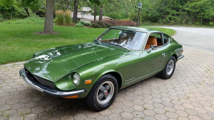 Datsun_240Z_For_Sale_17