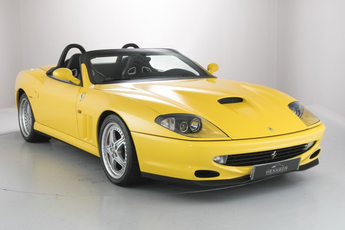 Ferrari_550_575_for_sale_18