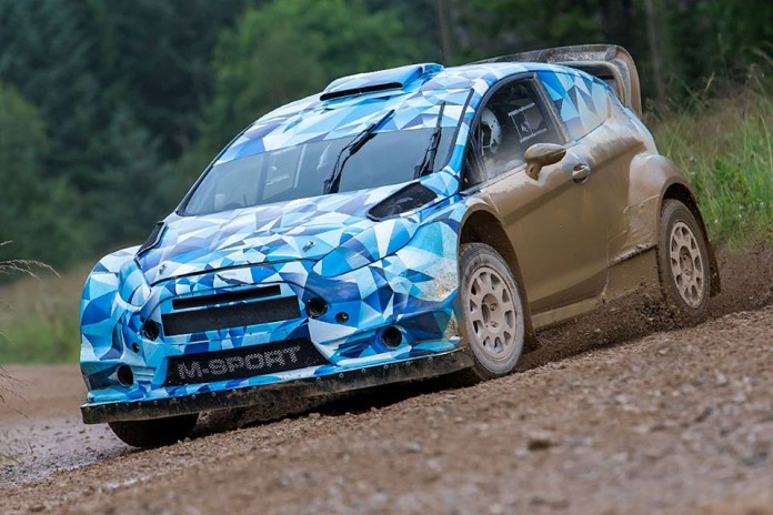 Ford_Fiesta_RS_WRC_2017_02