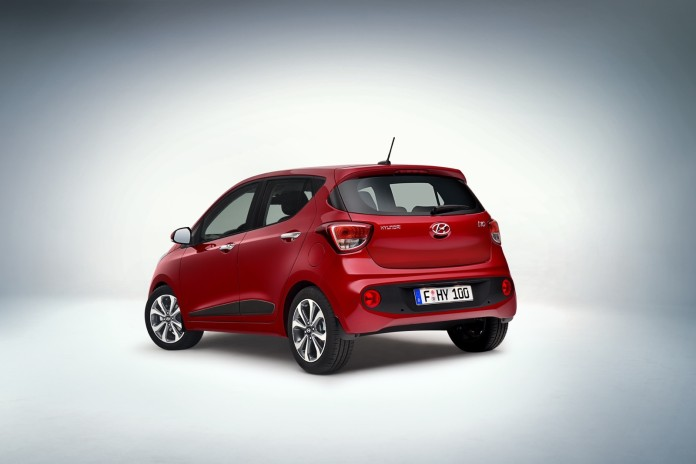 Hyundai_i10_facelift_04