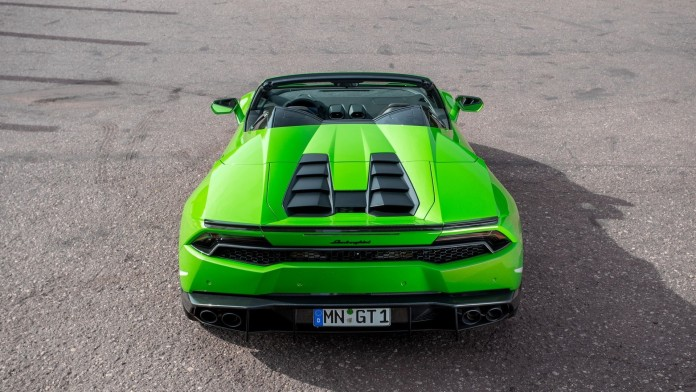 Lamborghini_Huracan_Spyder_by_Novitec_Torado_18
