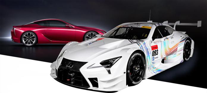 Lexus_LC_500_GT500_10