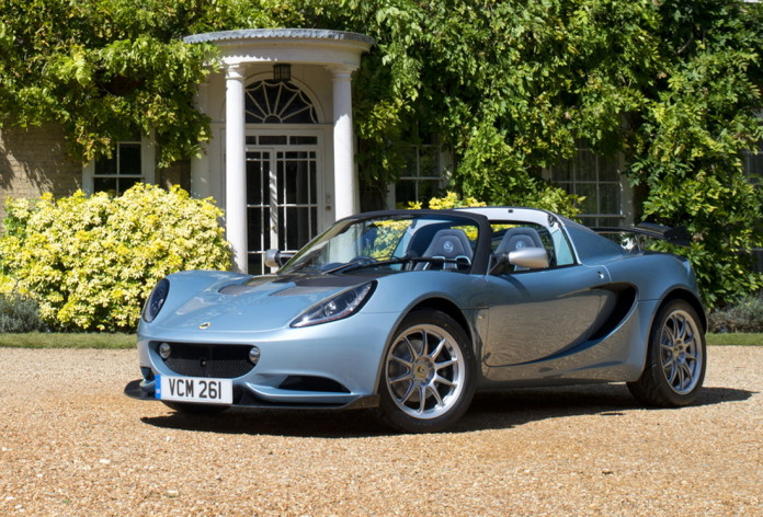 Lotus_Elise_250_Special_Edition_01