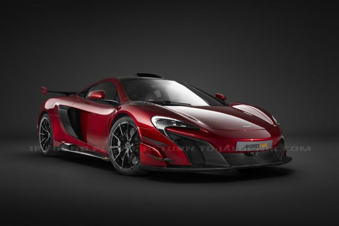 McLaren_688HS_leaked_09
