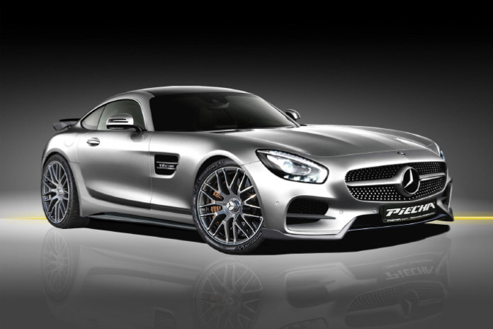 Mercedes-AMG GT S RSR by Piecha Design (1)