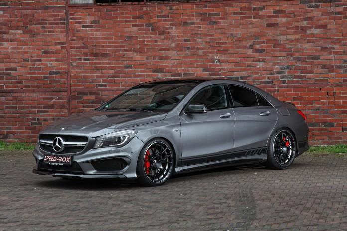 Mercedes-AMG_CLA45_by_Schmidt_Revolution_01