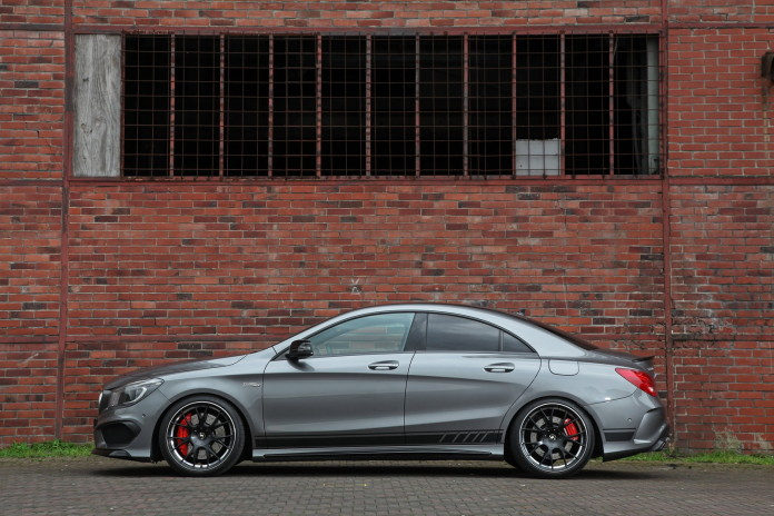 Mercedes-AMG_CLA45_by_Schmidt_Revolution_09
