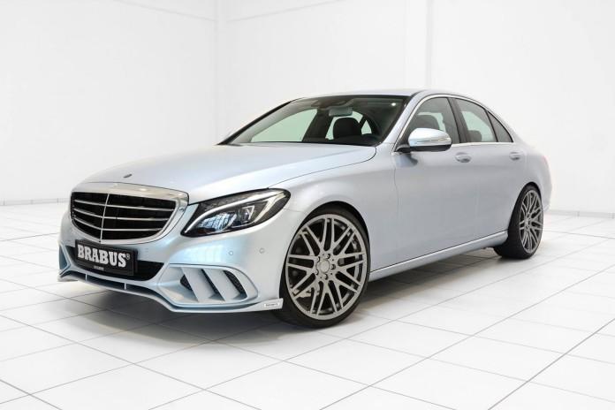 Mercedes-Benz_C-Class_Brabus_05