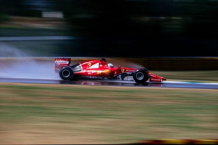 Pirelli_Tyres_Testing_at_Fiorano_07