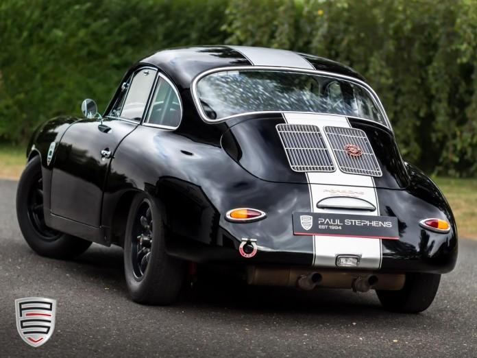 Porsche-356-B-4