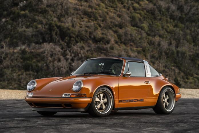 Porsche_Singer_Luxemburg_Targa_03