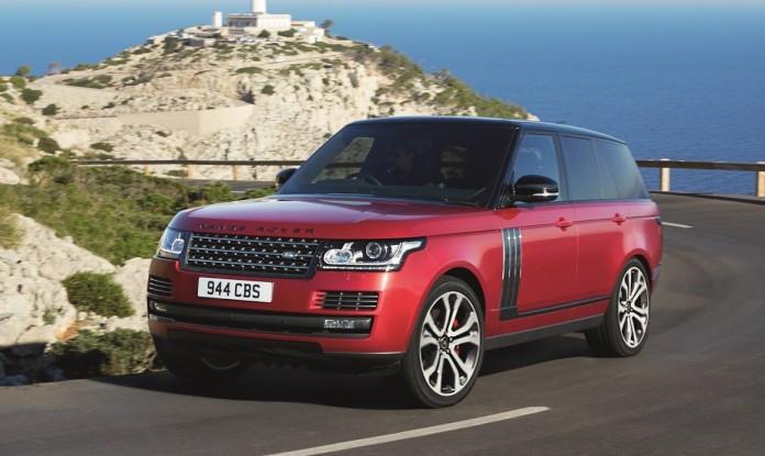 Range Rover MY2017 (28)