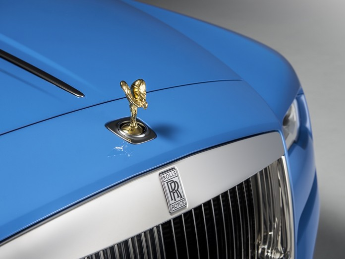 Rolls-Royce_Dawn_02