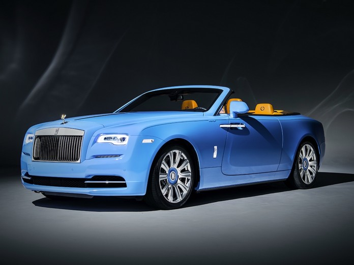 Rolls-Royce_Dawn_06