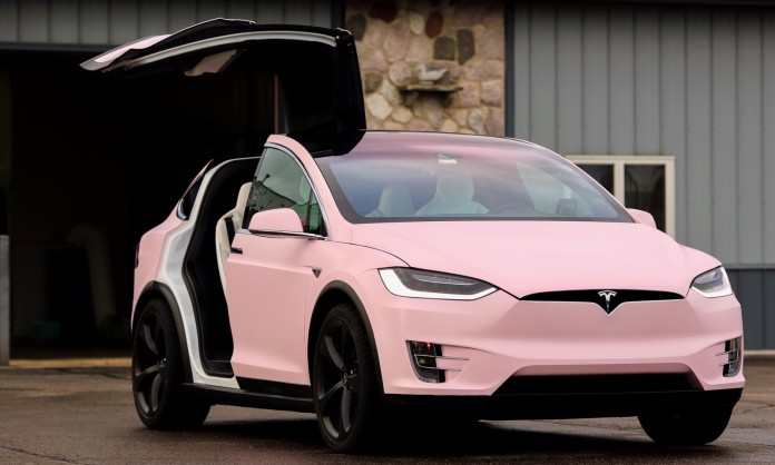 Tesla_Model_X_Verity_04