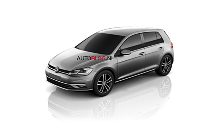 VW_Golf_7_facelift_leaked_photos_03