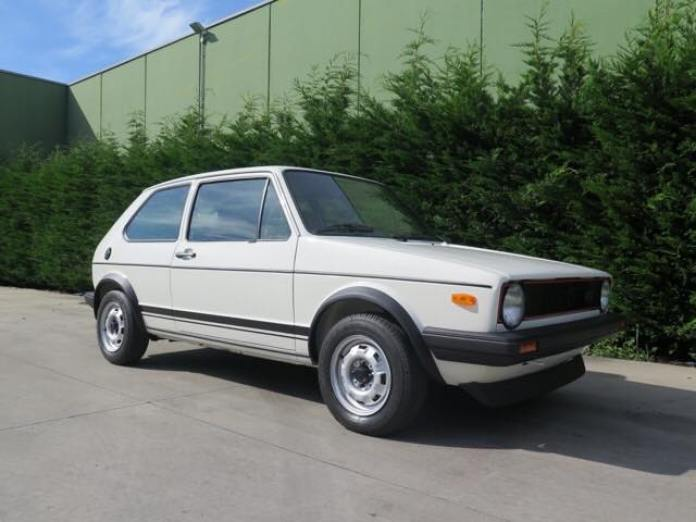 VW_Golf_GTI_MK1_for_sale_17