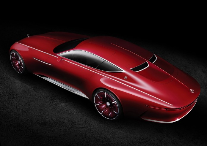 Vision_Mercedes-Maybach_6_concept_18