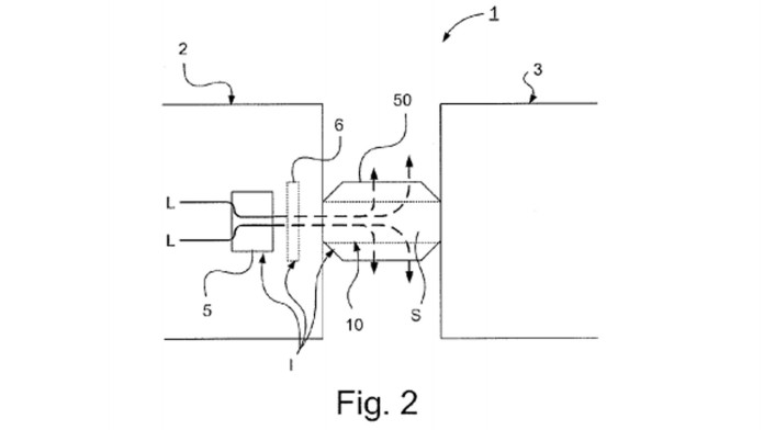 apple-articulated-patent (1)