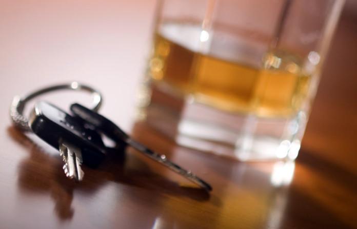 car-keys-drinking-alcohol.original