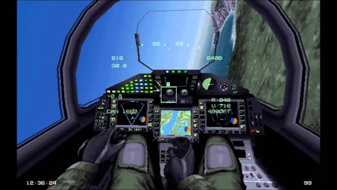 eurofighter2