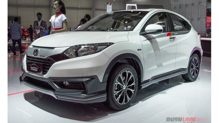 honda-hr-v-and-odyssey-with-mugen-parts (3)