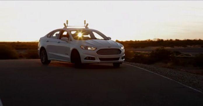imgford-autonomous-car