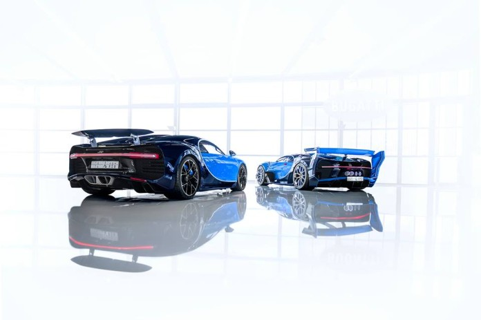 saudi_arabian_prince_bugatti_chiron_and_vision_gt_concept_01
