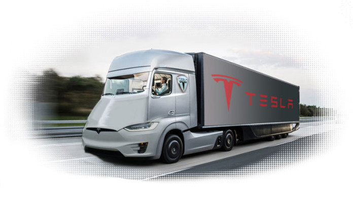 tesla-truck