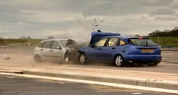 used-ford-focus-crash-test