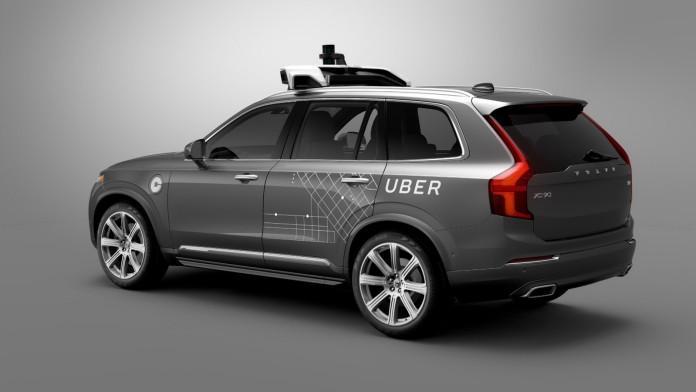 volvo-uber-join-forces-autonomous-cars-2