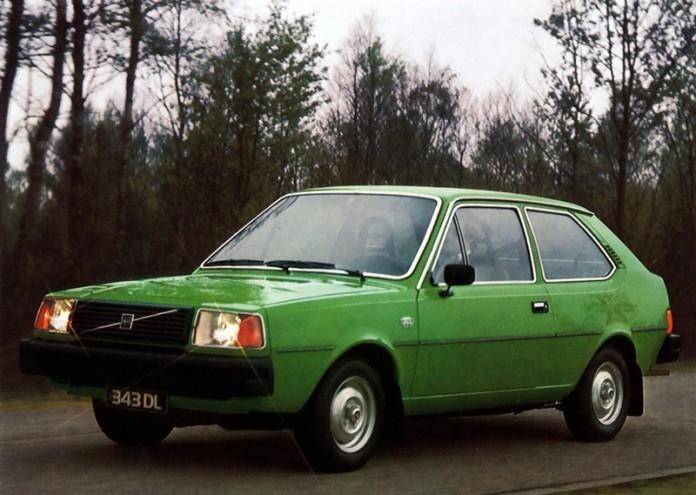 volvo_300-series_1976